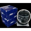 Filtro de aceite PACCAR Genuine