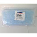 Filtro de aire de cabina DAF Genuine