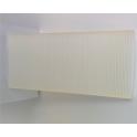 Filtro de aire de cabina TRP