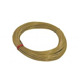 Cable TIR