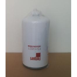 Filtro de combustible FLEETGUARD