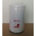 Filtro de aceite FLEETGUARD