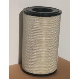 Filtro de aire TRP