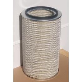 Filtro de aire DAF Genuine