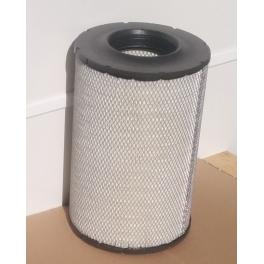 Filtro de aire FLEETGUARD