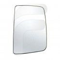 Cristal espejo principal