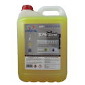 Anticongelante Vancal 30%