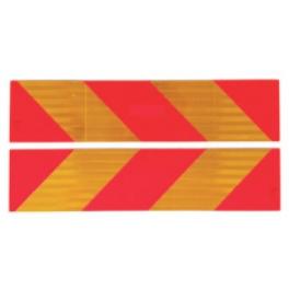 Placa señalización