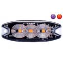Piloto LED estroboscópico