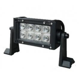 Foco de trabajo 8 LED