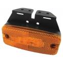 Luz LED de posición lateral TRP