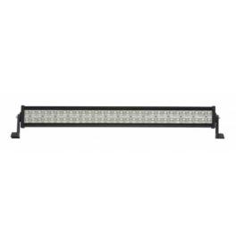 Foco de trabajo 60 LED