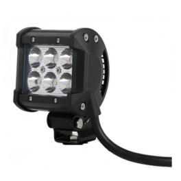 Foco de trabajo 6 LED