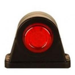 Luz LED de gálibo 1605L1166