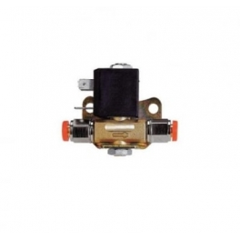 Electroválvula de bocina 1802815