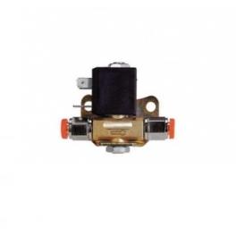 Electroválvula de bocina 1802816