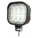 Foco de trabajo LED TRP SP-60