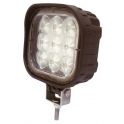 Foco de trabajo LED TRP FL-60