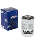 Filtro del sistema EAS DAF Genuine