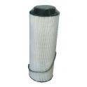 Filtro separador agua-combustible PACCAR Genuine