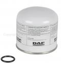 Filtro secador DAF Genuine
