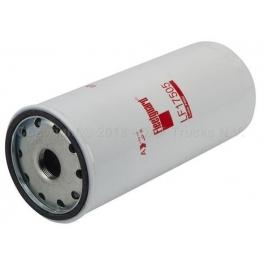 Filtro aceite FLEETGUARD 2202106
