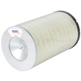 Filtro de aire DAF 2103034
