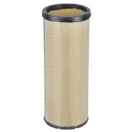 Filtro de aire FLEETGUARD 2103068