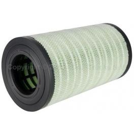 Filtro de aire TRP 2103065