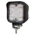 Foco de trabajo LED TRP FL-100