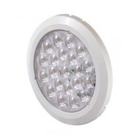 Lámpara interior LED TRP