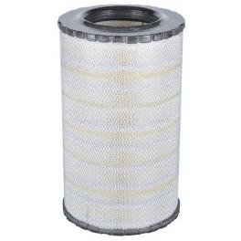 Filtro de aire FLEETGUARD 2103048