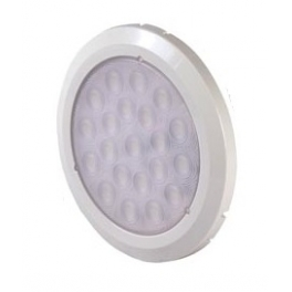 Lámpara interior LED táctil TRP
