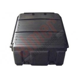 Tapa batería 1711100410019