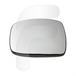 Cristal de espejo 1709FA862303