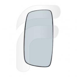 Cristal de espejo 1709FA860303