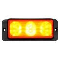 Lámpara LED estroboscópica TRP S10