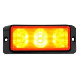 Piloto LED estroboscópico TRP S10