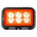 Lámpara LED estroboscópica TRP S20