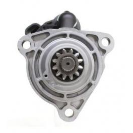 Motor de arranque 16030383