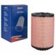 Filtro de aire TRP 2103020