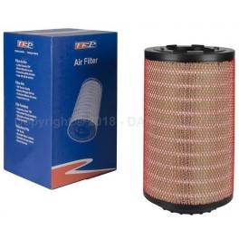 Filtro de aire TRP 2103077