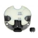 Sensor de nivel Adblue 0305323010