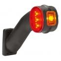 Luz LED de gálibo TRP