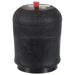 Fuelle suspensión neumática 1201062