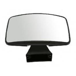 Espejo guarda rueda 170950715513