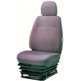 Asiento 1708711