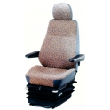 Asiento 1708554