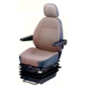 Asiento 1708555