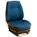 Asiento 170821T1
